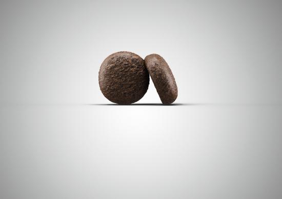 Duck&Potato sammensetning